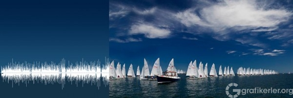 anna-marinenko-nature-sound-waves-11-600x202