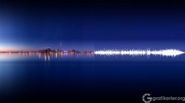 anna-marinenko-nature-sound-waves-3-600x334
