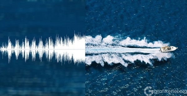 anna-marinenko-nature-sound-waves-4-600x308