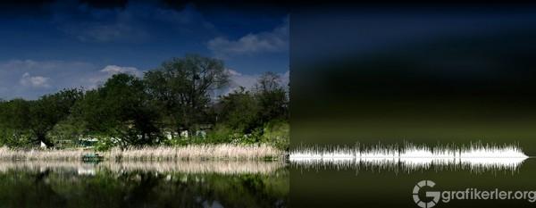 anna-marinenko-nature-sound-waves-6-600x233