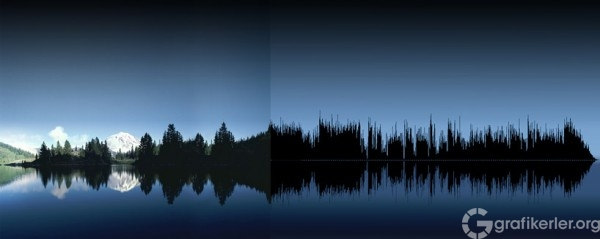 anna-marinenko-nature-sound-waves-7-600x239