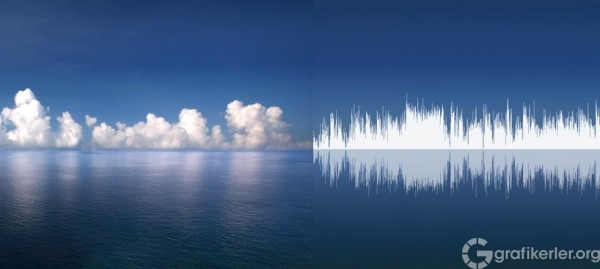 anna-marinenko-nature-sound-waves-8-600x269