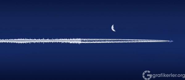 anna-marinenko-nature-sound-waves-9-600x261