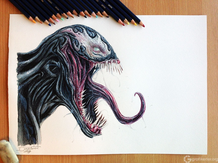atomiccircus-realistic-pencil-drawings-dino-tomic-10