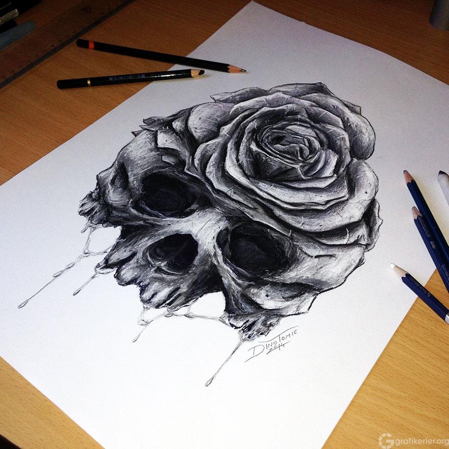 atomiccircus-realistic-pencil-drawings-dino-tomic-14