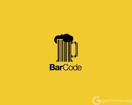 best-logo-2013-26