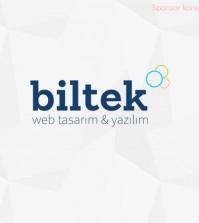 biltek_haber_gorsel