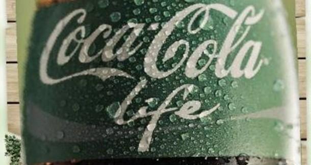 coca-cola-life-610x325