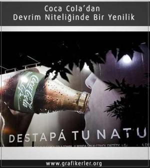 coca-cola-yesil