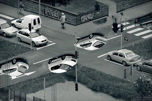 common_sense_crossing_by_alltelleringet-d3075xg