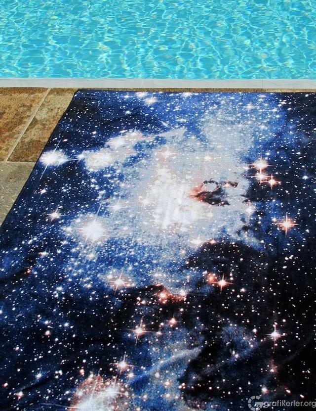 cosmicrugsandtowels-00