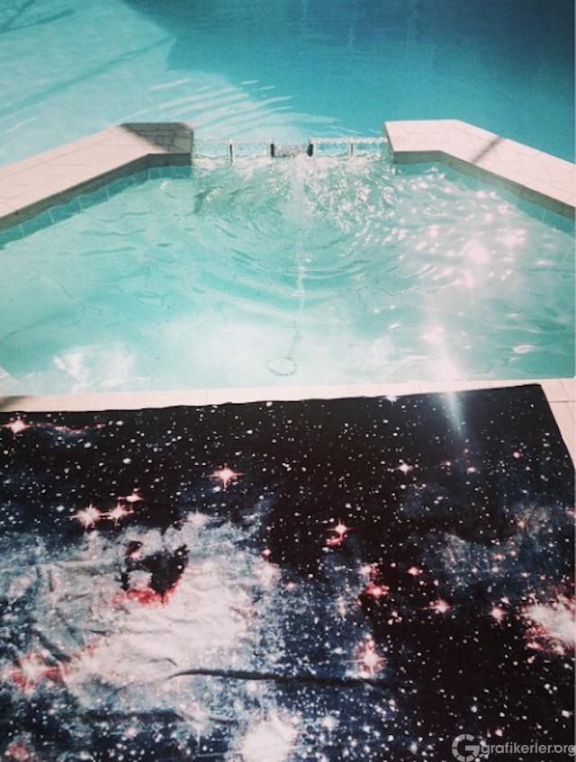 cosmicrugsandtowels-11