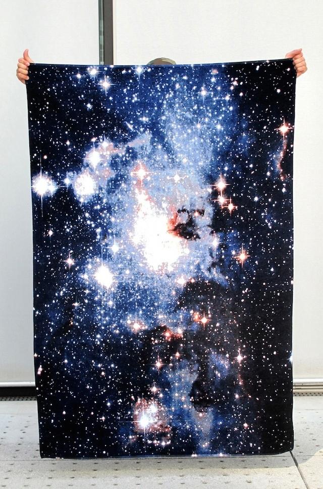 cosmicrugsandtowels-18