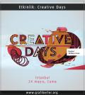 creative-days