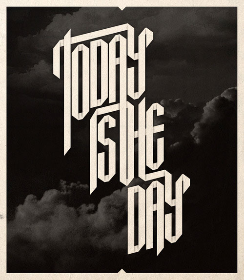 creative-typography-inspiration (10)