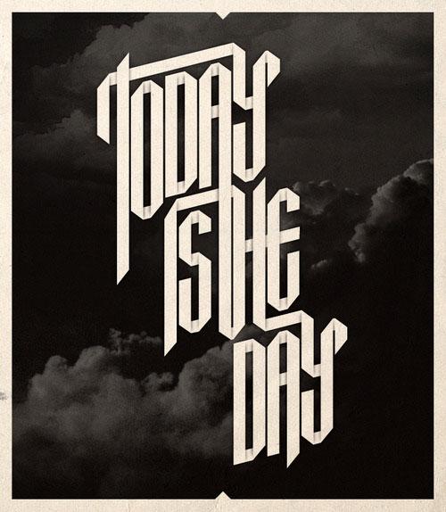 creative-typography-inspiration (10)
