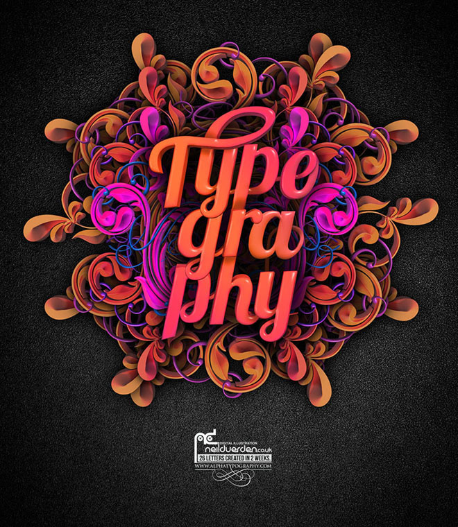 creative-typography-inspiration (1)