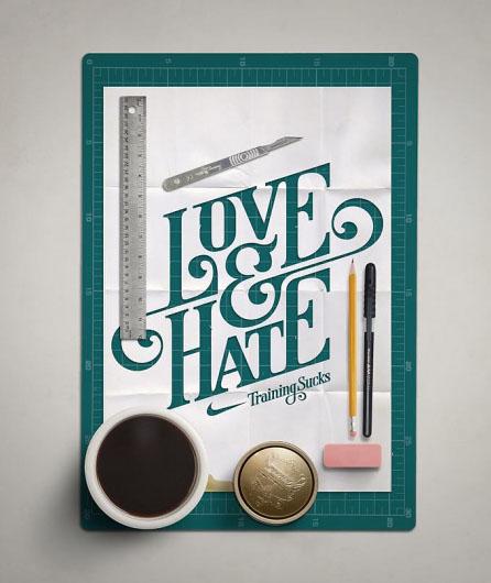 creative-typography-inspiration (11)