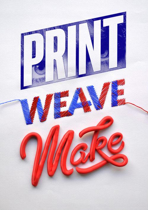 creative-typography-inspiration (12)