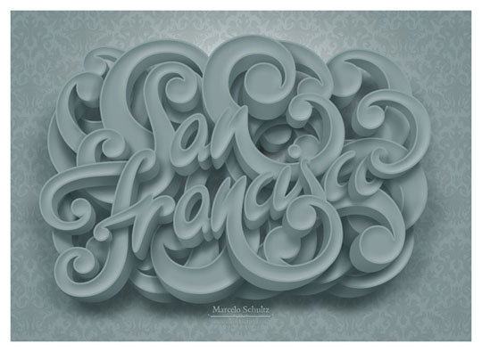 creative-typography-inspiration (23)