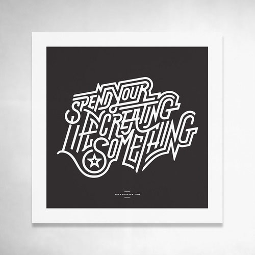 creative-typography-inspiration (24)
