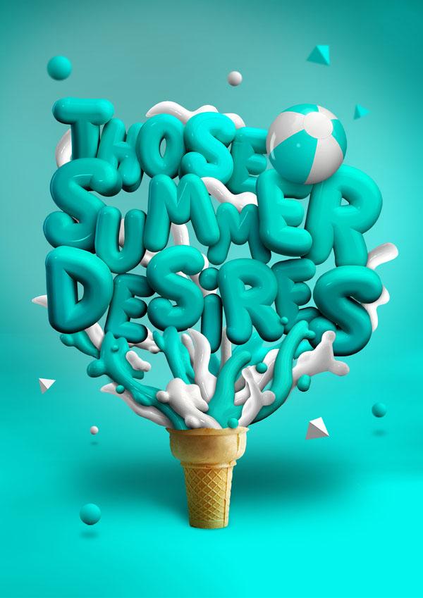 creative-typography-inspiration (3)