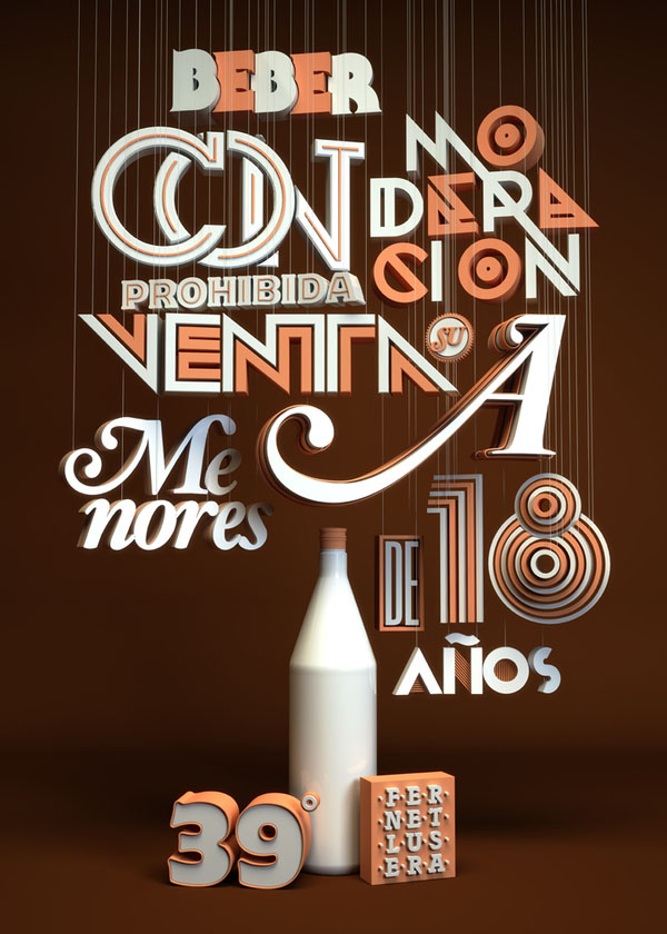 creative-typography-inspiration (4)