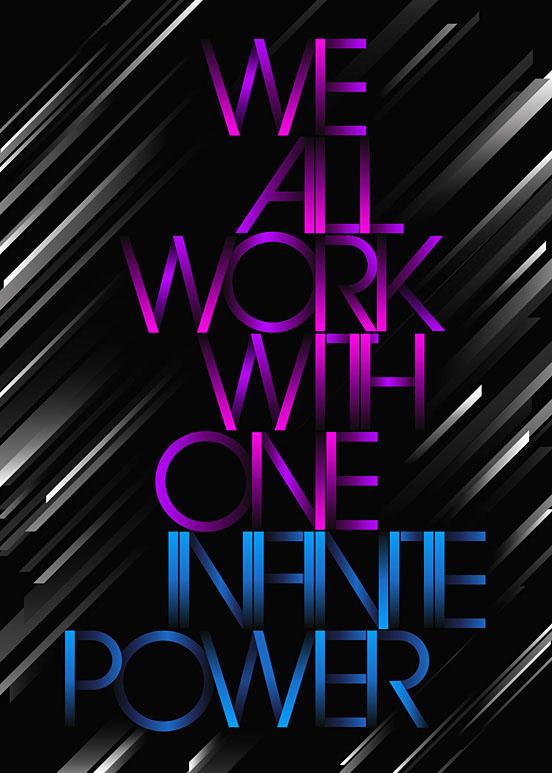 http://www.behance.net/gallery/Exhibition/588937