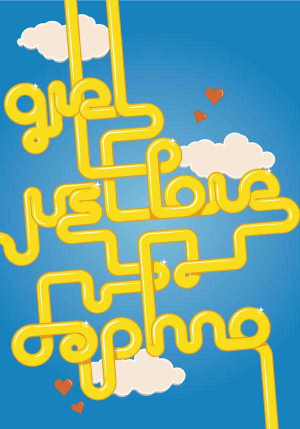 creative-typography-inspiration (9)