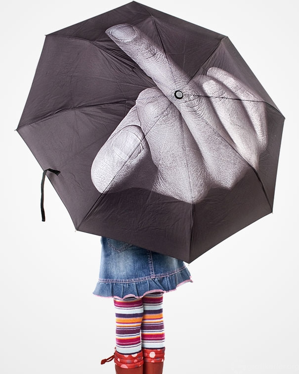 creative-umbrellas-2-1-1
