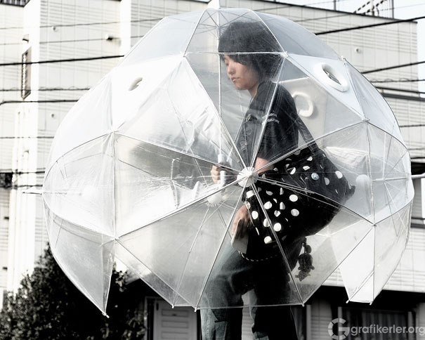 creative-umbrellas-2-3