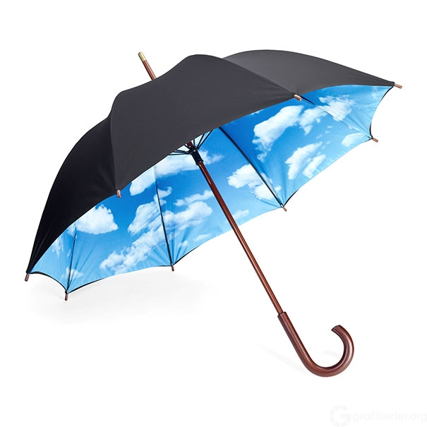 creative-umbrellas-2-4-2