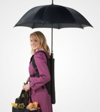 creative-umbrellas-2-9