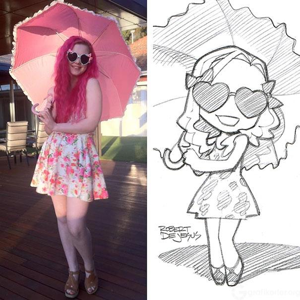 cute-anime-sketches-robert-dejesus-1