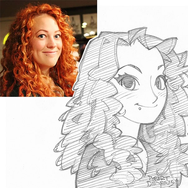 cute-anime-sketches-robert-dejesus-6
