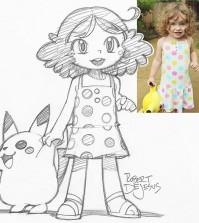 cute-anime-sketches-robert-dejesus-8