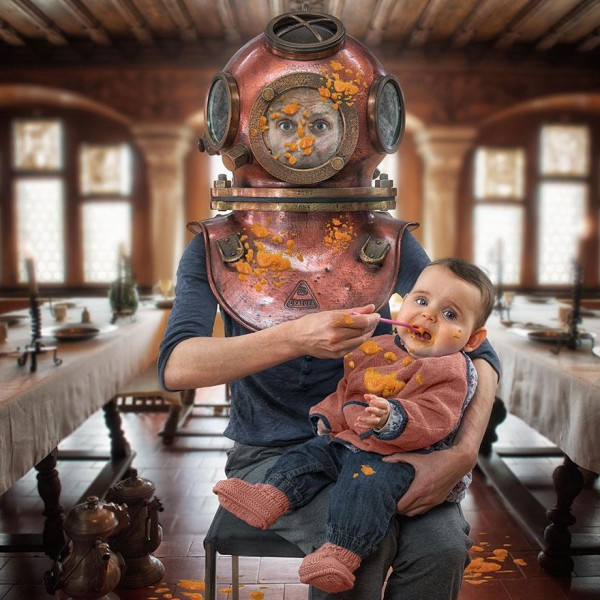 dad-children-photo-manipulations-10-600x600