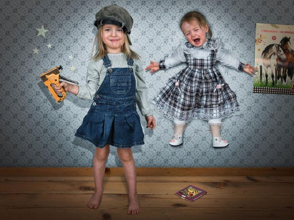 dad-children-photo-manipulations-11-600x449