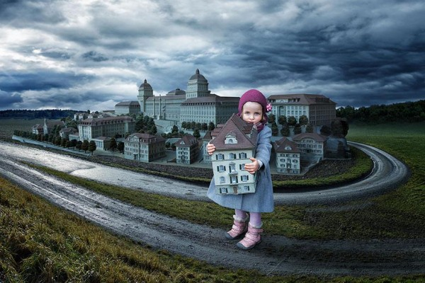dad-children-photo-manipulations-14-600x400