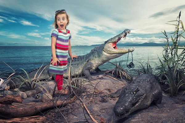 dad-children-photo-manipulations-15-600x400