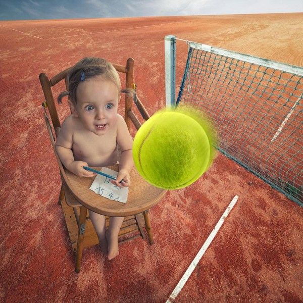 dad-children-photo-manipulations-18-600x600