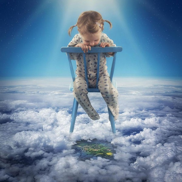 dad-children-photo-manipulations-9-600x600