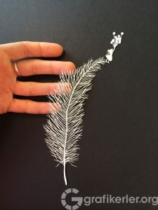 delicate-cut-paper-art-illustrations-maude-white-5
