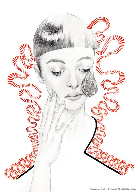 digital art (9)