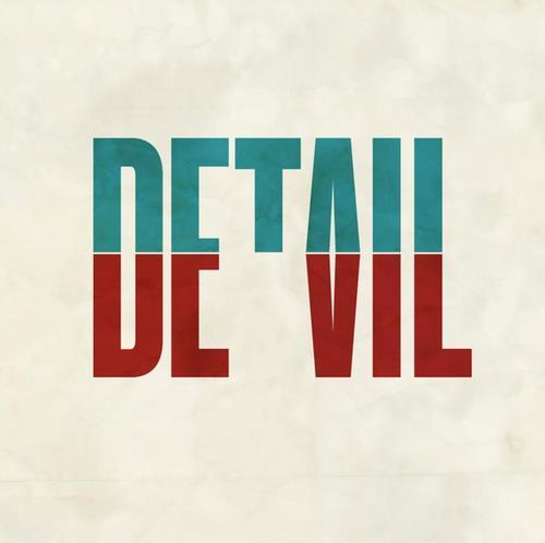 en iyi tipografi posterler (11)