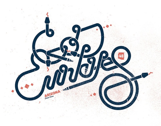 en iyi tipografi posterler (6)