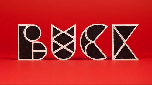 en iyi tipografi posterler (9)