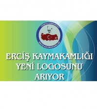 ercis_kaymakamligis1