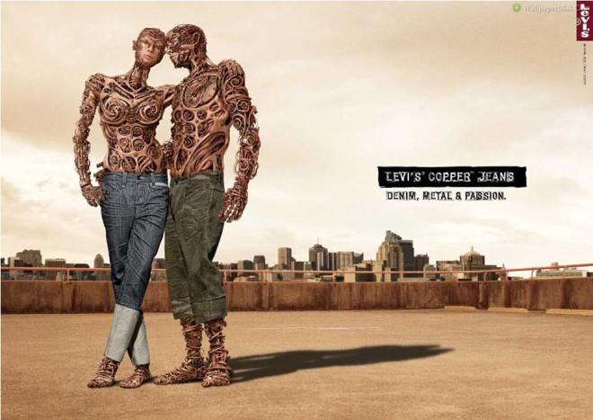 etkileyici reklamlar (1)