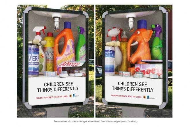 etkileyici reklamlar (3)